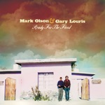 Mark Olson & Gary Louris - Chamberlain, Sd