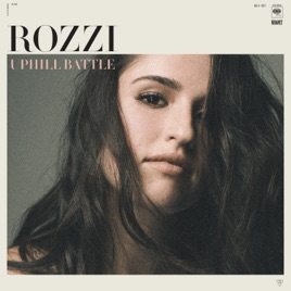 Rozzi – Uphill Battle – Single [iTunes Plus M4A] | iplusall.4fullz.com