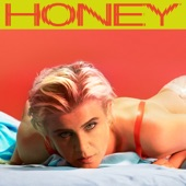 Robyn - Between The Lines