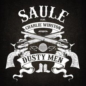 CHARLIE WINSTON & SAULE