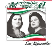 039 MUJER PASEADA - LAS JILGUERILLAS