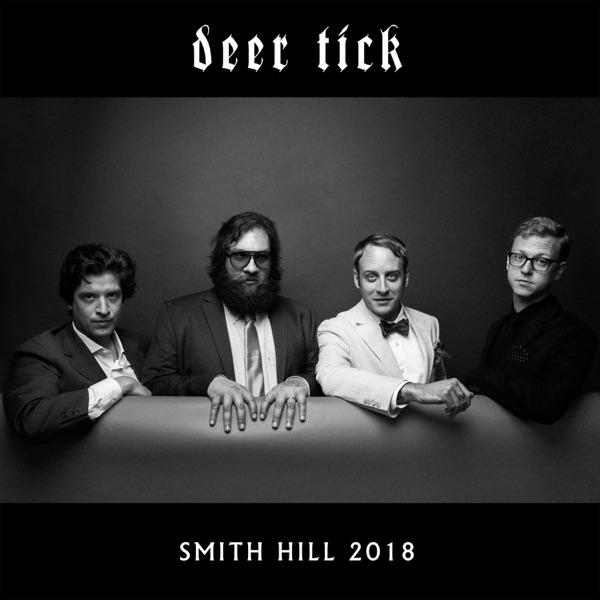 Deer Tick - Smith Hill 2018 - Single