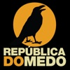 República do Medo (RdMCast – República do Medo)