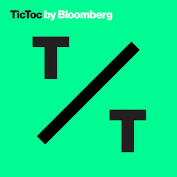 TicToc by Bloomberg