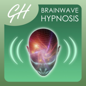 Binaural Overcome Stress Hypnosis