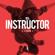 El Instructor - La Kuarta
