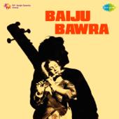 [Download] Tu Ganga Ki Mauj MP3
