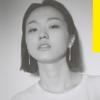 박혜진 Park Hye Jin - I Don't Care artwork