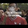 TrenchMobb - 2 Of Everything  Single Album