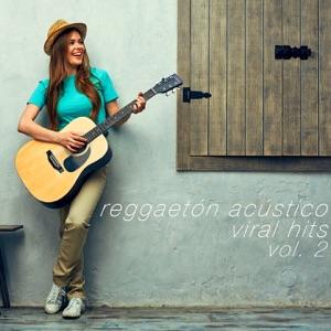 Reggaeton Acústico - Si Tu Novio Te Deja Sola
