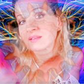 Beautiful Deep Trance ASMR Psychedelic Trip