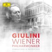Carlo Maria Giulini - Brahms: Symphony No.1 In C Minor, Op.68 - 4. Adagio - Piu andante - Allegro non troppo, ma con brio - Piu allegro