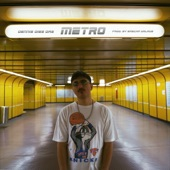 Metro - Single