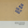 The Who - Live At Leeds (Deluxe Edition) artwork