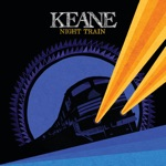 Keane & K'naan - Stop for a Minute (feat. K'naan)