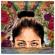Aruvi (Original Motion Picture Soundtrack) - EP - Bindhumalini & Vedanth Bharadwaj