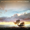 Emil Brandqvist Trio - I Miss You artwork