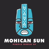 Mohican Sun - Trade Winds