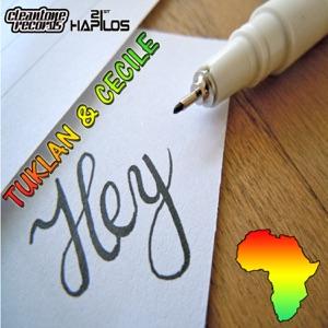 Hey - Single Mp3 Download