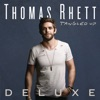 Tangled Up (Deluxe), Thomas Rhett