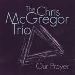 The Chris McGregor Trio - Church Mouse