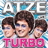 Turbo (Live)