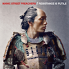People Give In - Manic Street Preachers mp3
