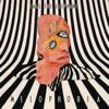 Cage the Elephant - Melophobia  artwork