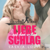 Saskia Louis - Liebe auf den ersten Schlag: Baseball Love 1 Grafik