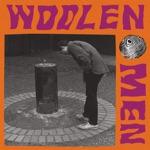 The Woolen Men - Brick Horizon
