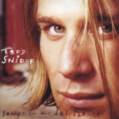 Todd Snider - Alright Guy