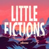 Little Fictions Fickle Flame Version