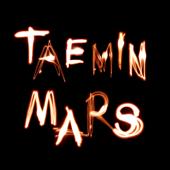 Mars - TAEMIN