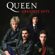 Queen Fat Bottomed Girls (Single Version) - Queen