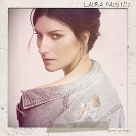 Laura Pausini - Frasi a metà