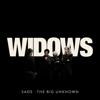 The Big Unknown - Sade