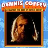 Dennis Coffey - Love Song for Libra