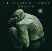 The Beautiful South - Your Father And I