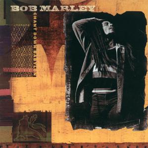 Various Artists - Chant Down Babylon (Remixes) [feat. Bob Marley]