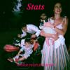 Stats - I Am an Animal artwork