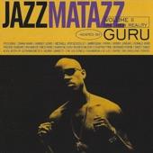 Guru - Insert a (Mental Relaxation / Medicine
