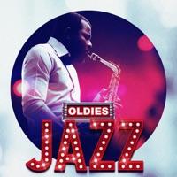 Oldies Jazz