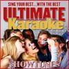 If I Could Tell Her (Originally Performed By 'Dear Evan Hansen') [Karaoke Version] - Ultimate Karaoke Band