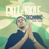 Blu & Exile - Stress Off the Chest