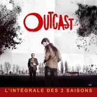 Télécharger Outcast, l'intégrale des saisons 1 à 2 (VF) Episode 14