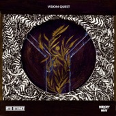 Mob Bounce x boogey the beat - Vision Quest (feat. Boogey the Beat)
