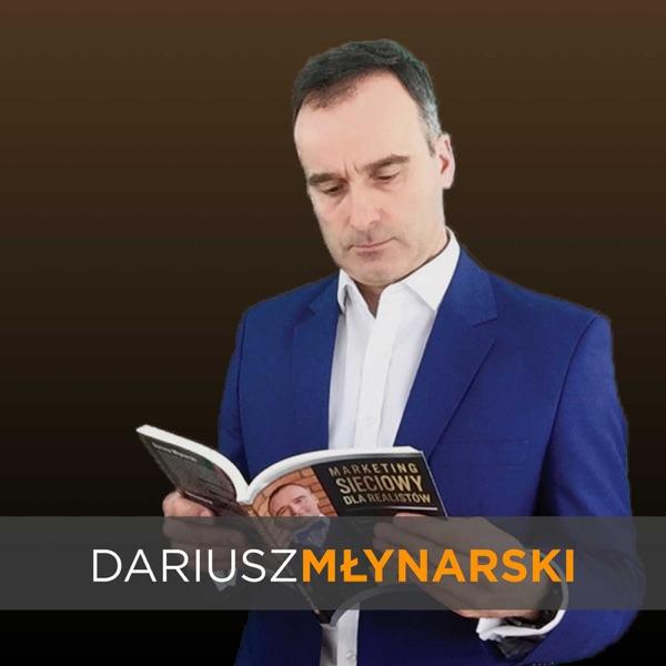 Dariusz Młynarski