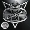 Scorpions - Still Loving You (Re-Recorded) artwork