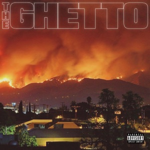 The Ghetto Mp3 Download