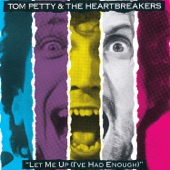 Tom Petty & The Heartbreakers - The Damage You've Done